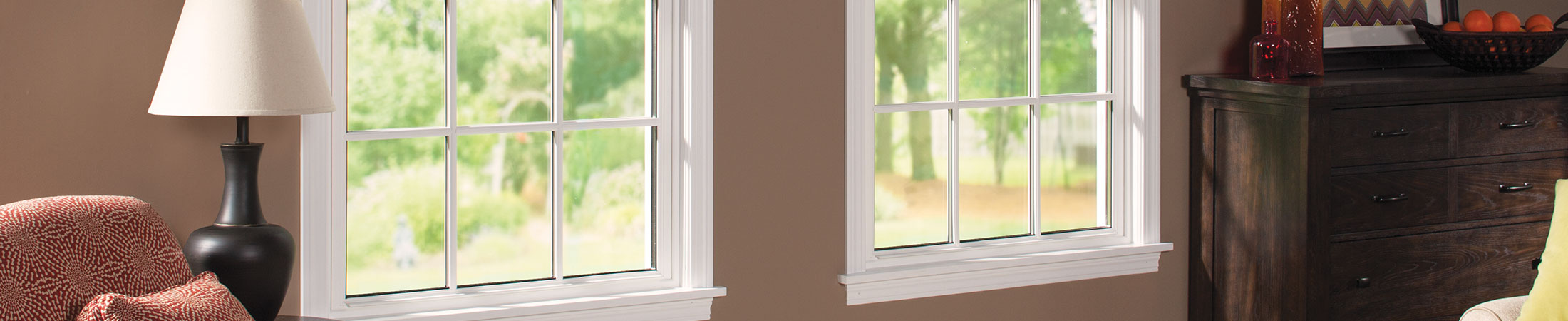 3 reasons to install basement egress windows for Window header