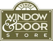 The Window and Door Store