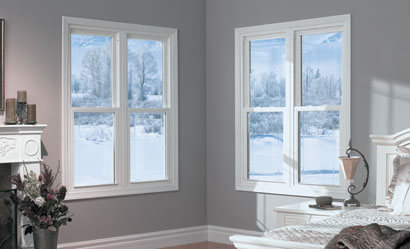 How Do You Install A Double Hung Window Pictures