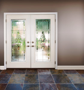 Custom Steel Doors Bismarck ND