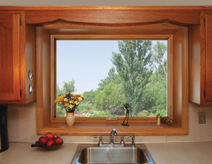Exceptional Windows For Homes In Bismarck Mandan And All Surrounding Areas Of Nd