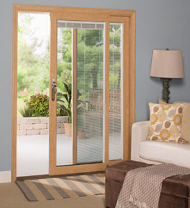 The Best Sliding Glass Door Products For Homeowners In Mandan, ND